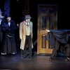 Dr. Jekyll & Mr. Hyde - 1