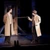 Dr. Jekyll & Mr. Hyde - 2