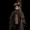 Dr. Jekyll & Mr. Hyde - 3
