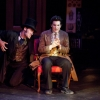 Dr. Jekyll & Mr. Hyde - 5