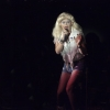 Hedwig and the Angry Inch - 4