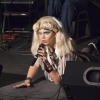 Hedwig and the Angry Inch - 6