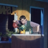 Little Shop of Horrors -3