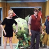 Little Shop of Horrors -7