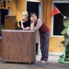 Little Shop of Horrors -8