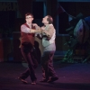 Little Shop of Horrors -9