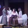 Little Women: The Musical - 1