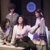 Little Women: The Musical - 2