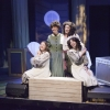Little Women: The Musical - 3