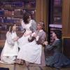 Little Women: The Musical - 4