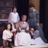 Little Women: The Musical - 5
