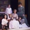 Little Women: The Musical - 5