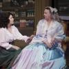 Little Women: The Musical - 6