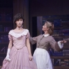 Little Women: The Musical - 7