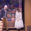 Little Women: The Musical - 8