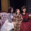 Little Women: The Musical - 9