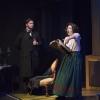 Little Women: The Musical - 11