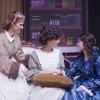 Little Women: The Musical - 12