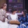 Little Women: The Musical - 12