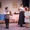 Mary Poppins - 2