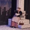 Mary Poppins - 6