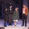 Mary Poppins - 7