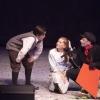Mary Poppins - 8