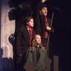 Mary Poppins - 10