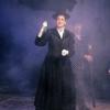 Mary Poppins - 12