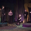 Measure for Measure - 11