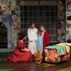 Peter Pan: A Musical Adventure- 1