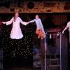Peter Pan: A Musical Adventure- 2