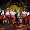 Peter Pan: A Musical Adventure- 3