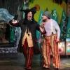 Peter Pan: A Musical Adventure- 4