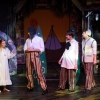 Peter Pan: A Musical Adventure- 5