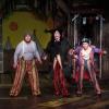 Peter Pan: A Musical Adventure- 6