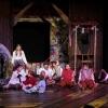 Peter Pan: A Musical Adventure- 8