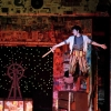 Peter Pan: A Musical Adventure- 9