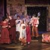 Peter Pan: A Musical Adventure- 10