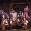 Peter Pan: A Musical Adventure- 12