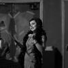 Speakeasy: A Musical Revue - 1