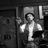 Speakeasy: A Musical Revue - 2