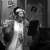 Speakeasy: A Musical Revue - 3