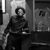 Speakeasy: A Musical Revue - 4