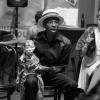 Speakeasy: A Musical Revue - 5