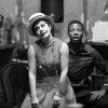 Speakeasy: A Musical Revue - 6