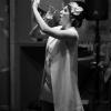 Speakeasy: A Musical Revue - 7