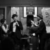 Speakeasy: A Musical Revue - 8