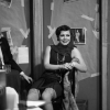 Speakeasy: A Musical Revue - 9