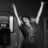 Speakeasy: A Musical Revue - 10